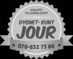 dygnet-runt-jour